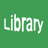 Reepham Library