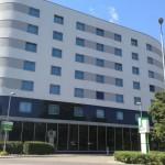 Holiday Inn – Norwich City