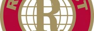 Norwich Rotaract Club