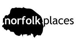 norfolkplaces_logo3t