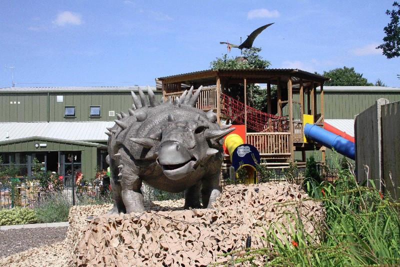 Dinosaur-Adventure-Allosaurus-small