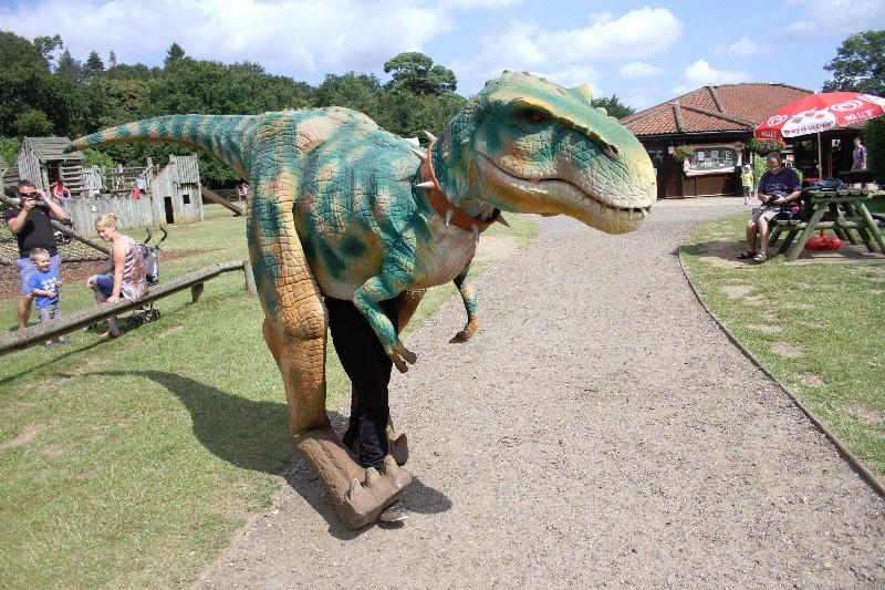 Dinosaur-Adventure-T-Bone-small