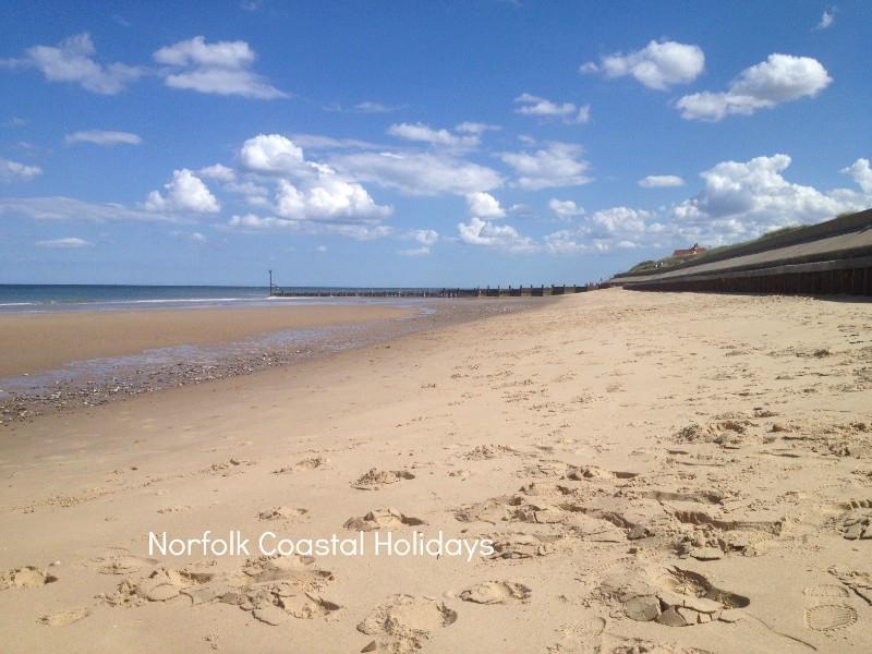 Bacton-beach-2013-w-m