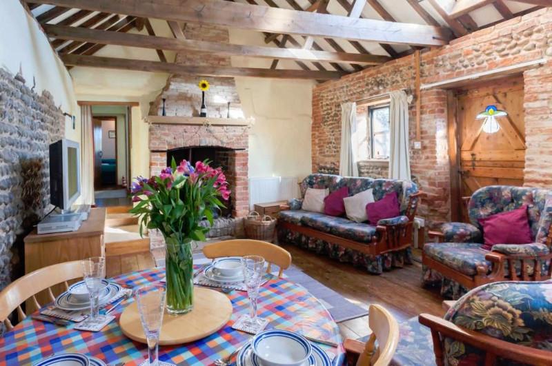 bramble-cottage