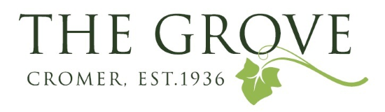 the-grove-cromer