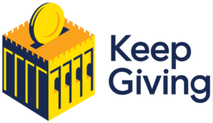 Keep-Giving-Campaign