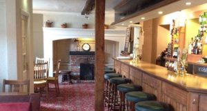 Find places to Eat and Drink in Norfolk