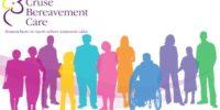 Local Bereavement Charity Raises over £13k