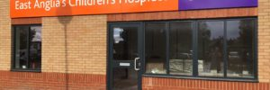 New Poringland shop & Footy Memorabilia Auction