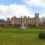 Somerleyton Hall & Gardens Review