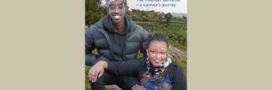 Miracle in Kigali – Rwandan Genocide 25th Anniversary Edition