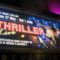 Did Thriller Thrill?