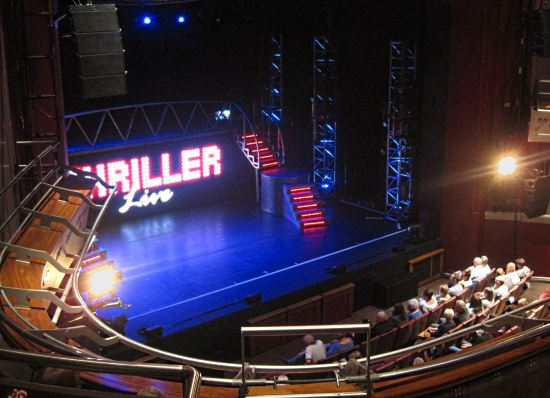 thriller_live_theatre_royal_norwich