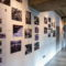 EACH taking parents' myth-busting photo exhibition to Norfolk & Norwich Hospital