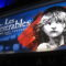 Amazing Les Misérables wows Norwich