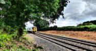 norfolkplaces railway