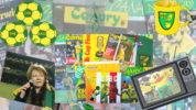 Norwich City FC Quiz NorfolkPlaces