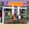 First phase of EACH shop reopenings delivers more than expected – 13 more outlets across Norfolk, Suffolk & Cambridgeshire to reopen