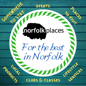 Everything NorfolkPlaces button