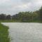 Walk around Holkham Estate Lake Walk and Nature Trail
