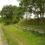 Aylsham to Norwich along the Marriott's Way