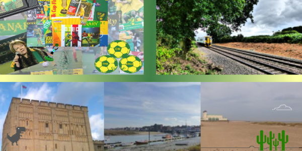 quizzes-and-games-NorfolkPlaces