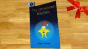 Recommended Book - The Christmas Starfish