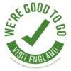 Good To Go England.jpg 769×769 1 100x100