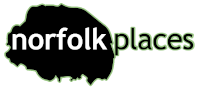 NorfolkPlaces