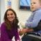 Duchess of Cambridge – 'lifeline' children's hospices 'needed now more than ever'