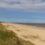 Caister Beach and Roman Fort Walk