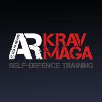AR Krav Maga 200x200