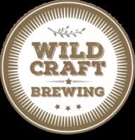 wildrcraft logo sm 400x 192x200
