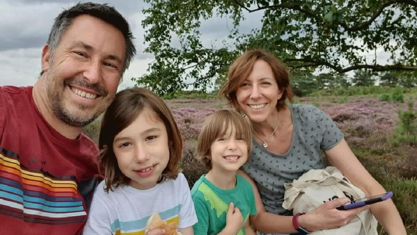 Brad-family-EACH