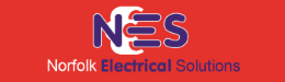 Norfolk Electrical Solutions